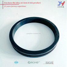 OEM ODM customized national tcm oil seal cross reference