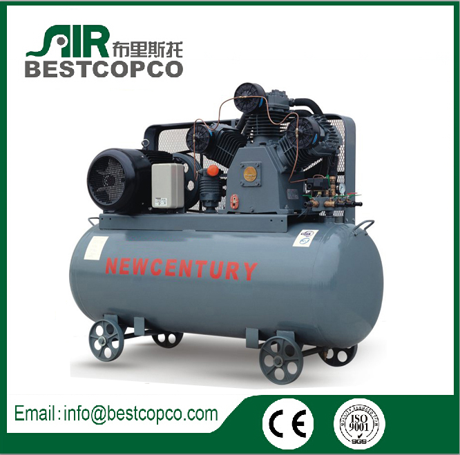 Cheap 15kw Electric Motor Piston Air Compressor