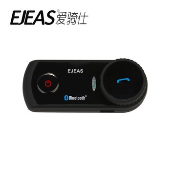 2016 NEW E2 wirless headphone referee communication cheap headset with microphone