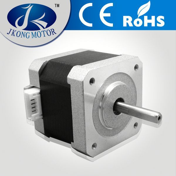 high rpm 12v dc electric motor for bicycle