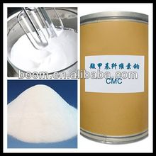cmc! emulsifier and anti-settling agent POWDER