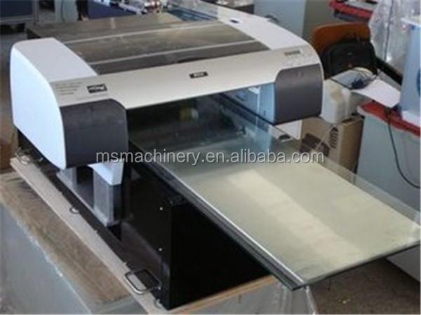 shirt printing machine for sale