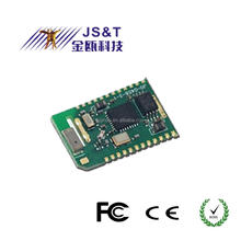 Bluetooth Module CSR1010 Wireless Mesh Network