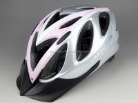 Popular 3d Sports Helmet, Animal Kids 3d Bicycle Helmet