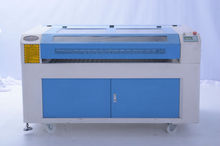 Made in China hot sale small mini cutting engraver mylar stencils laser cutting machine
