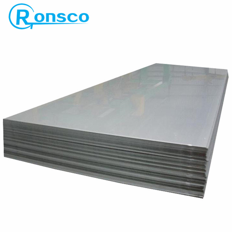 308 309 309S 310 310S 314 317 317L 347 347H 416 mill test certificate plate/ coil/ sheet stainless steel price per ton