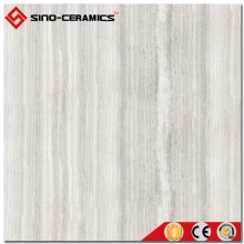 Grey resturant ceramic flooring non slip ceramic floor tile