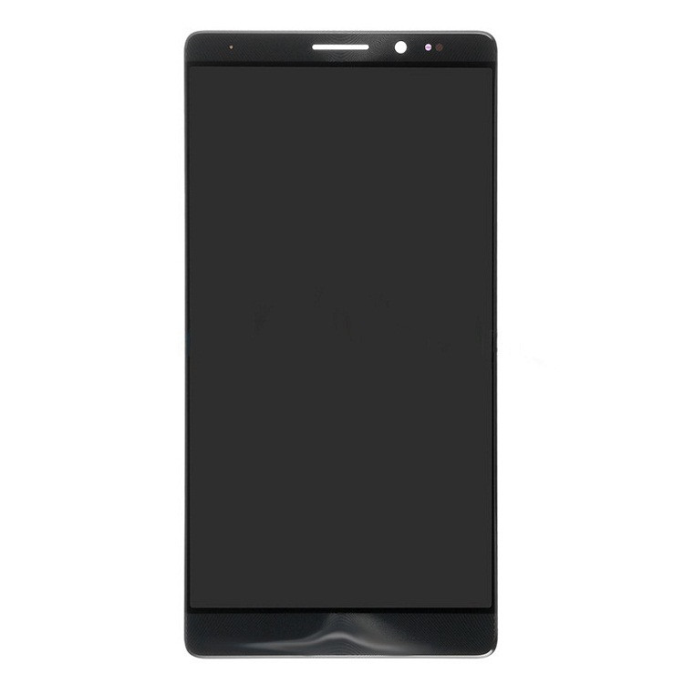 Pantalla lcd touch screen de repuesto replacement lcd tv screen for huawei mate 8