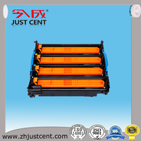 Replacement toner cartridge C310 For Okidata C310dn C330dn C510dn C530dn MC362w MC562w (BCMY)