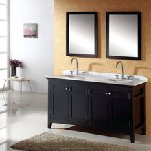 Vanity Units for Bathroom / Double