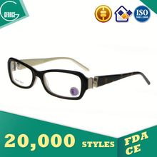 name brand spectacles low cost eyeglasses optical frame bars