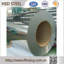 Wholesale China Import hot dipped galvanized steel coil g90