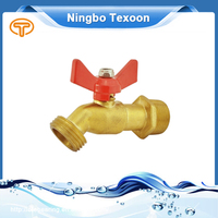 Buy brass ball valve in China on Alibaba.com
