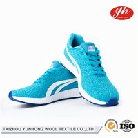 Best Quality Customized Fashion Mens Fancy Casual Shoes