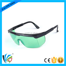 PC UV Protective Safety Goggles Glasses EN166