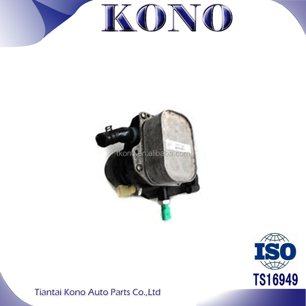 自动�yn%�/k�.��-:)���b_0 tdi hydraulic oil cooler 03n115389k 03n117021 03n117021b 03n
