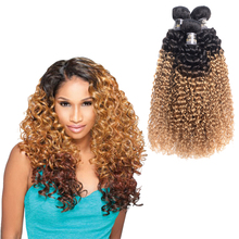 Soft brazilian beach wave hair brazilian virgin hair wholesale, beach curl human hair weave, cheap weave hair
