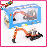 1:50 friction model car die cast toy truck