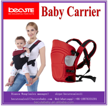 Free sample Baby Walk Assistant Carrier baby Walkers new model baby Safety Harness Learning Kids Easy Keeper leash for toddler