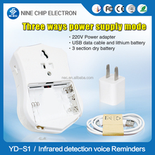 Electric alarm bell, alarm bell 12v and marine alarm bell