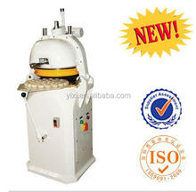 Dough Divider And Rounder Machine/Bakery Equipment