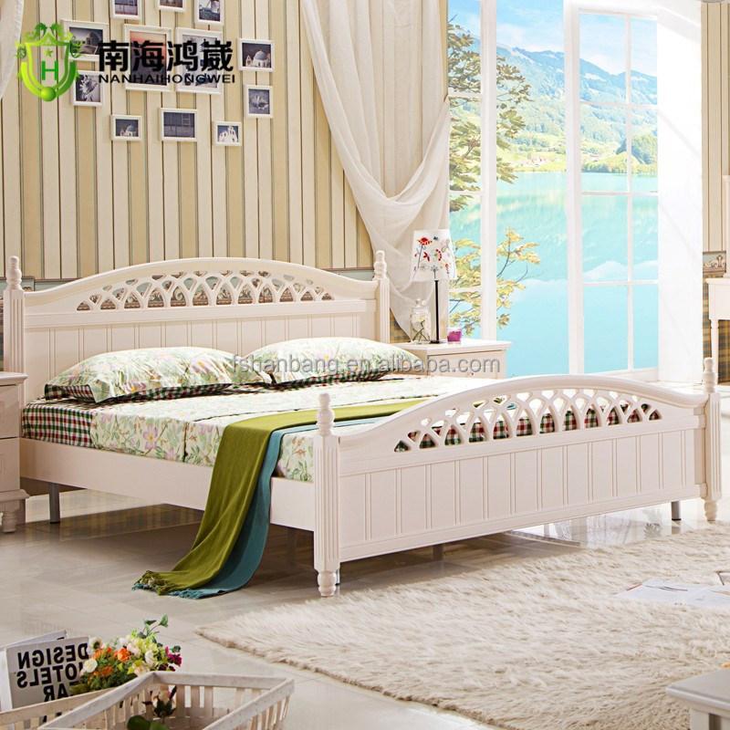 girls princess bedroom sets buy girls bedroom sets