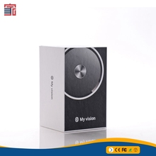 Portable Hanging Portable Design Car Mini Mini Portable Wireless Wholesale Music Nfc Speaker