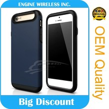 online shop china back cover case for samsung galaxy win i8552