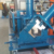 High Speed Drywall Stud/Track Cold Roll Forming Making Machine