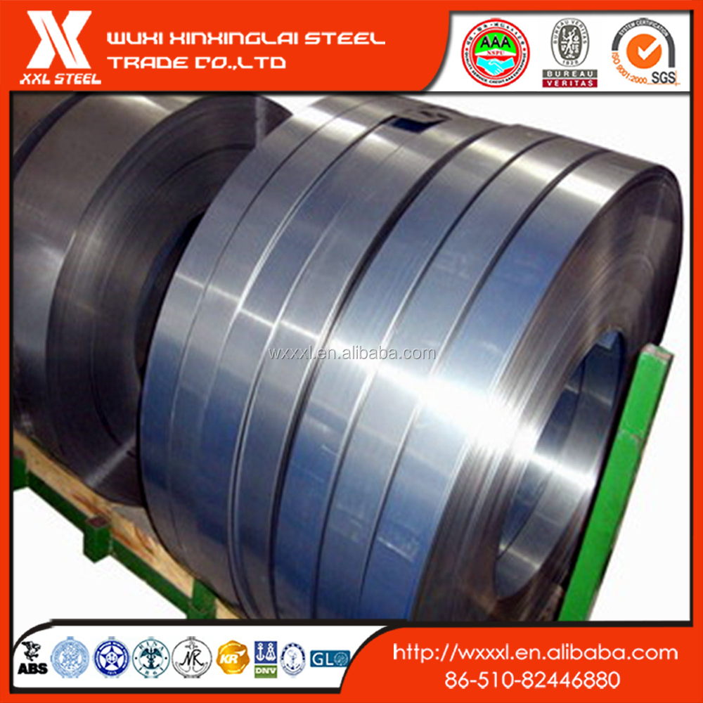 Electrical Steel Coils : Electrical steel high end transformer is special m