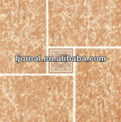 wooden desin 40X40cm ceramic floor tiles