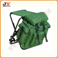 backpack fishing tackle bag
