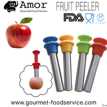 High quality Kitchen Assistant Apple Coring Tool