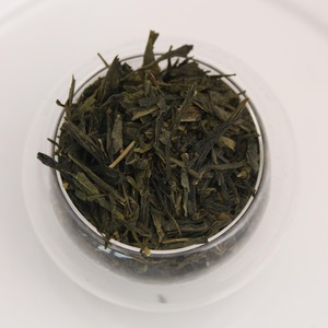 Weight loss natural healthy SENCHA green tea 8911, 8912, 8913