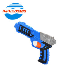 New product blaster foam soft bullet gun toy with best quality