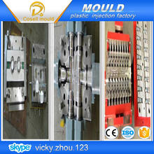 pvc drainage pipe fittings mould ppr 45 elbow pipe fitting moulding plastic injection 45 degree pipe mould