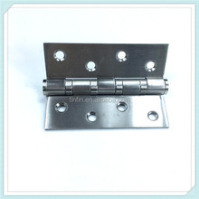 China Factory Wholesale Price Iron Door Hinge
