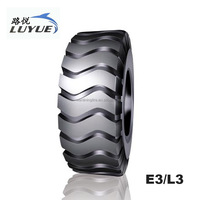 Bias OTR tyre 8.25-16, off the road tyre made in china