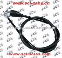RD125/135/35N H3550 00 empire moto Speedometer cable