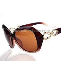 fashion free sample safety glasses for women NSSG-43