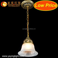Low cost outdoor hanging light balls,2014 new style rope dance light,lights arabic style