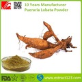 Natural pueraria mirifica extract powder