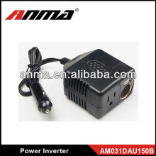2014 Automobiles 10000 watt power inverter dc 12v