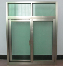 Fire-proof Glass For Building Wall High Quality Safty Glass Fireproof Glasses Manufacturer China