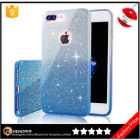 Mobile Accessories 2016 Case For Iphone