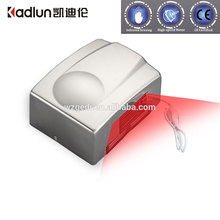 New model automatic infrared hand dryer with great power
