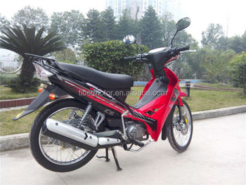 used motorcycles for sale 110cc (ZF110-9)