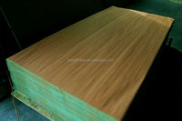 0.3 mm Recon Gurjan Veneer