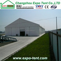 Alibaba china products crazy Selling warehouse storage tent