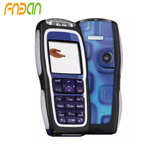 New Brand Model Unlocked mobile For Nokia 100, 101, 105, 2220, 2300, 3220, 5070